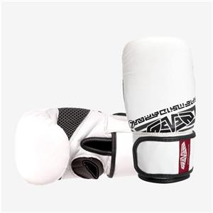 Seven Fightgear Bag Training Gloves